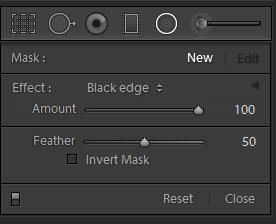 radial-filter-black-edge-decreasing-amount