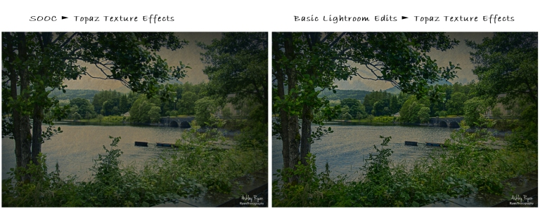 before-and-after-topaz-effects-wm