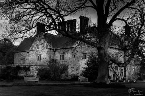 Batemans House