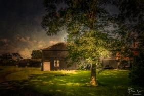 Farmouse