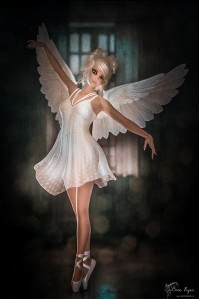 Ballerina-2
