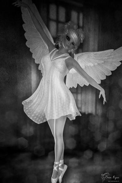 Ballerina-3