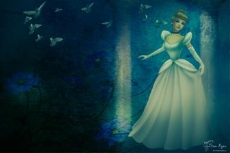 Fairy Tale Cinderella-3