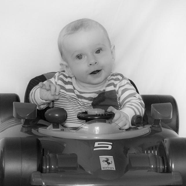 baby-harley-img_4941-e1560514033619.jpg