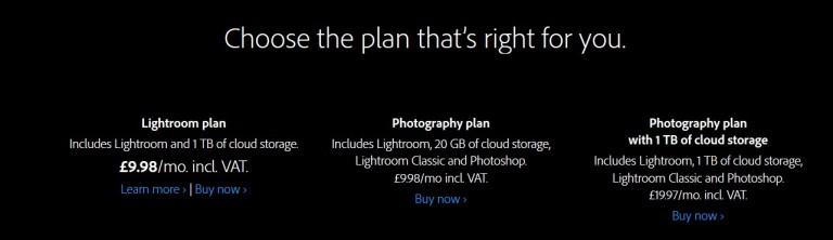 photography plan1