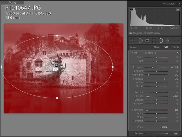 radial filter 3 scotney.jpg