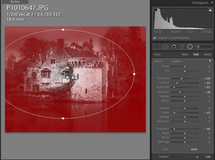 radial filter 4.jpg