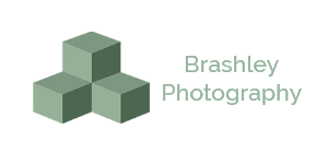 Brashley Photography
